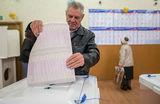 Есть ли надежда на прозрачные выборы?