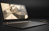 Новая классика: эксклюзивный обзор ноутбука – HP Spectre 13