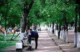 Московская мэрия создала аналог Tinder