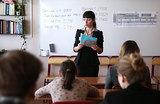 Из чего же сделаны зарплаты российских учителей?
