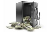 Доллар может сорвать рублевый куш
