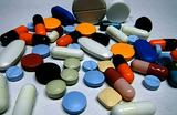 ФАС объявила войну фармакологической Cosa Nostra