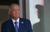 Президент болен. Кто станет преемником Каримова?