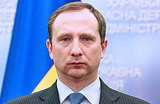 Новый глава администрации Порошенко — «борец против всего русского»