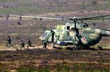 ЦБ и министерства переводят на военные рельсы