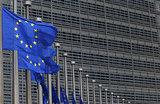 Трансатлантический провал. Евросоюз и США не сторговались