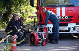 Закрыть бизнес на 90 дней. Сколько фирм прогорят из-за пожарных?