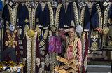 Эпоха Каримова: как живет народ Узбекистана