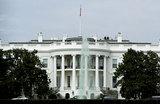 Обзор инопресссы. Почему Вашингтон привержен нескончаемым войнам