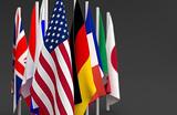 Кремль о возвращении в G8: России хватает и «двадцатки»
