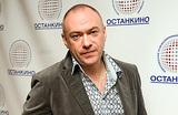 Скандал в Российском авторском обществе. Продолжение следует