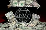 SWIFT под прицелом киберпреступников