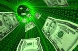 Как новые технологии помогают управлять благосостоянием