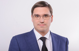 Станислав Киселев: «Спрос аккумулируется у застройщиков, предлагающих лучшее качество по лучшей цене»