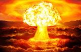 Ким может начать ядерную войну у российских границ?