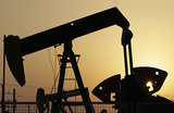 Нефть. Игра на понижение любой ценой
