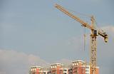 Новый закон о дольщиках может привести к росту цен на квартиры