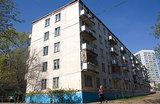 Выбора нет: на вторичном рынке жилья наблюдается рекордное сокращение предложения