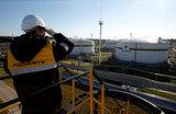 «Роснефть» идет курсом на Индию