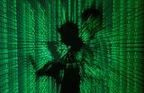 Россию назвали причастной к крупнейшей в истории хакерской атаке