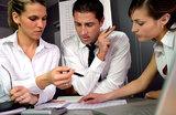 Как бизнесу избавиться от головной боли при работе с наличностью