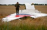 Крушение Boeing: российский локатор зафиксировал вину Украины