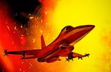 Россия получит гиперзвуковое оружие в 2020 году?