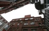 Дикий рынок московской недвижимости, или история одного объявления на «Авито»