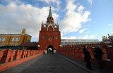 Песков прокомментировал повышенный интерес россиян к выборам в США