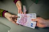 Замминистра финансов: подтверждать валютное нерезидентство нужно каждый год, но это упрощение жизни