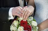 Свадьба в одной из самых богатых бизнес-семей России
