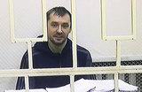 Суд не перевел Захарченко в квартиру площадью 176 квадратных метров