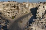 Обзор инопрессы. Время для Москвы и Вашингтона течет с разной скоростью из-за Сирии