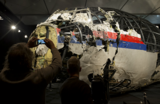 Политические последствия доклада по Boeing