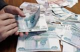 Новые правила для старой зарплаты