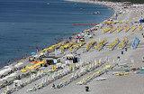 Российские туристы воссоединились с Турцией