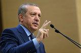 Турция намерена вывести отношения с Россией на новый уровень