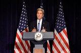 Керри предложил сирийской оппозиции выиграть выборы у Асада