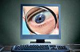 Кражи с Android: как не стать жертвой хакеров