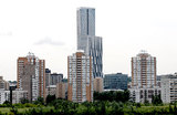 Успеть до нового закона: рынок недвижимости ставит рекорды