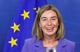 Санкций не будет. ЕС ищет новый подход к России