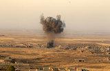 Бельгия продолжает упорно отрицать причастность к авиаудару по пригороду Алеппо