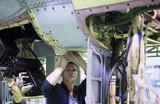 Военная маскировка: как импортное оборудование выдают за российское