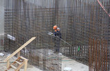 Жилищно-строительным кооперативам закручивают гайки