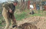 Возвращение россиян на огороды как свидетельство глубокого кризиса