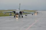 Британцы рассмотрели вооружение «Адмирала Кузнецова» с двух Tornado
