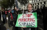 Взятие Алеппо и имиджевые потери России