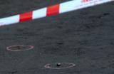 Операция силовиков в Нижнем: логово террористов и бомба