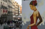 300 дней безвластия — Испания приближается к рекорду
