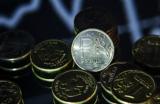 Следует ли ждать нового обвала рубля?